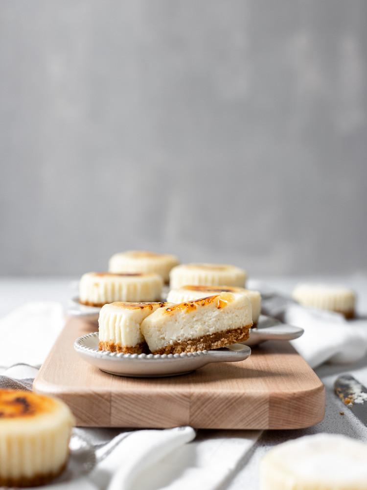 Creme Brulee Cheesecake BLOG (4 of 7)