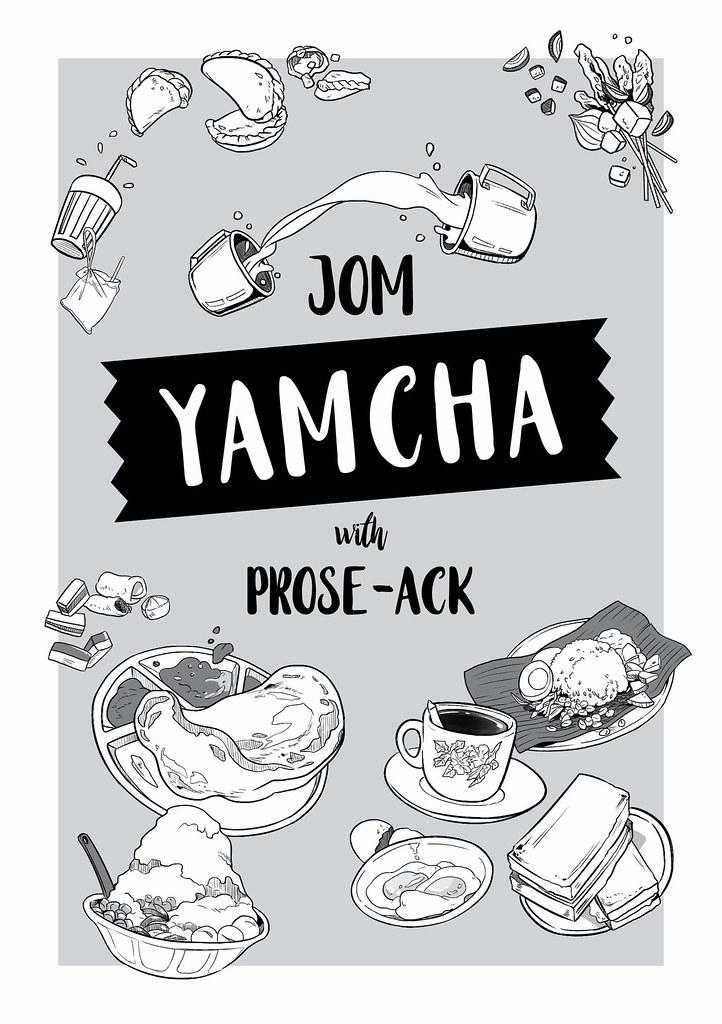 yamcha-cover-web