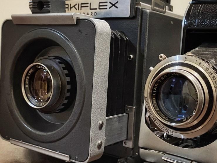 Makiflex Standard