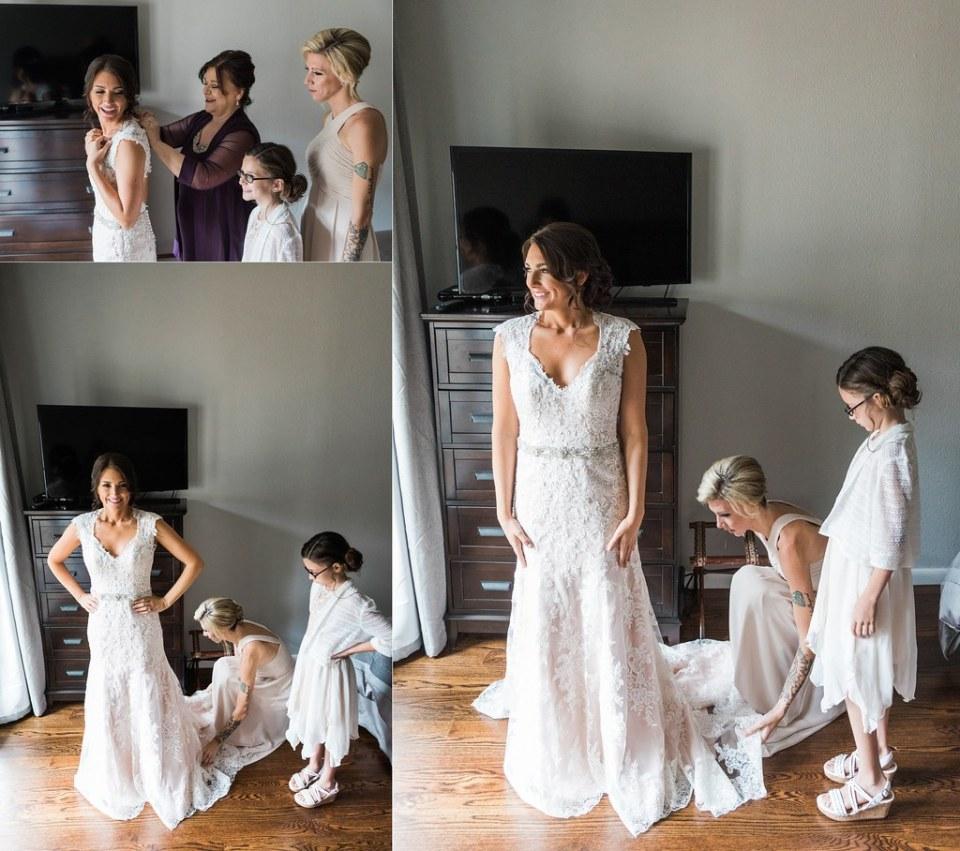 DFW Wedding Photographer_van_wedding-55
