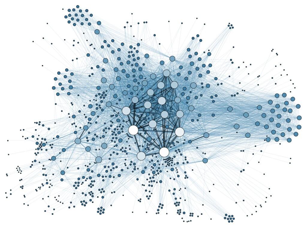 美國政府擬打造極安全的國家量子網際網路