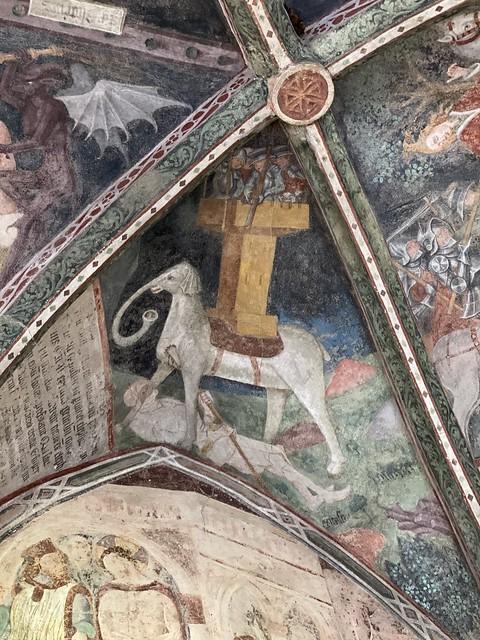 Brixen Kathedrale