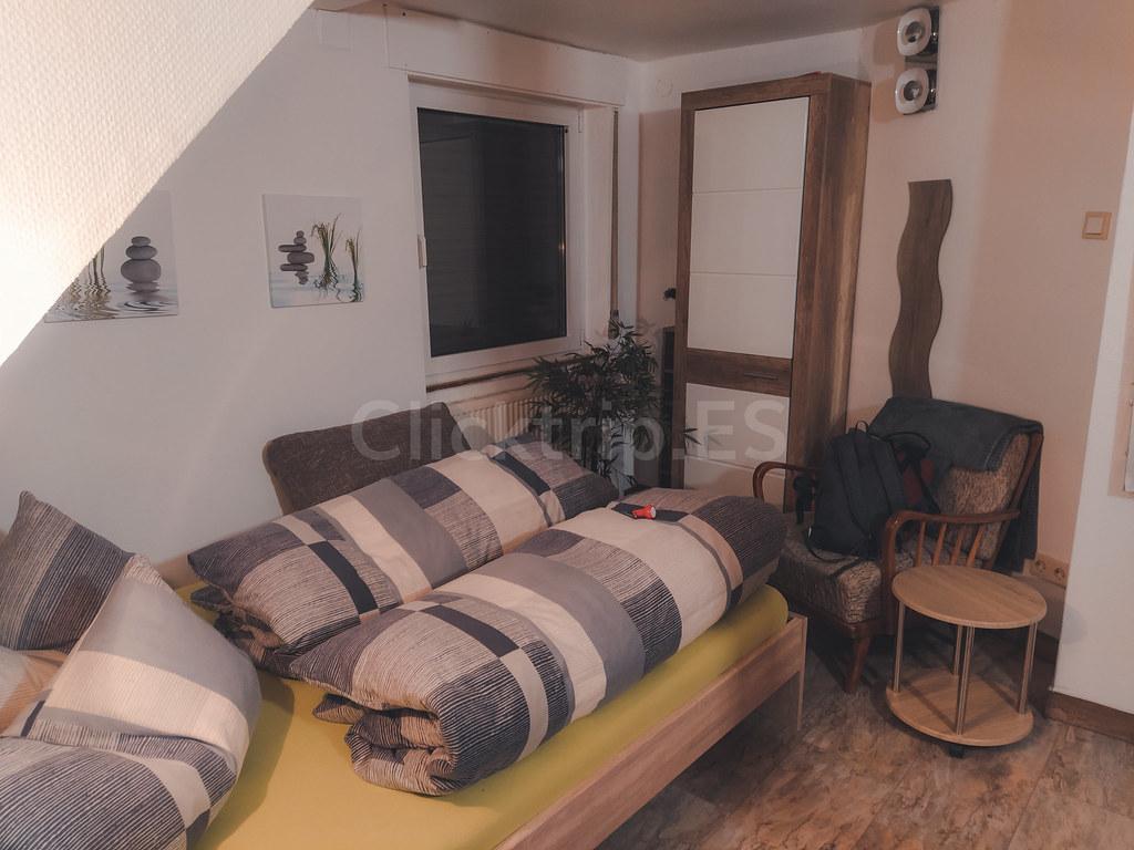 Dónde dormir en Stuttgart - Turismo de Alemania