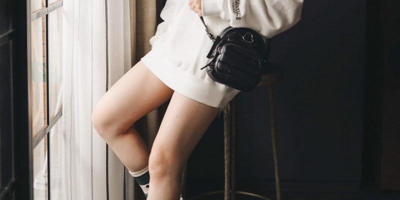 史低價Moncler Bady + 美國網友買超好價Loewe包 + 志玲姊同款unravel紗裙