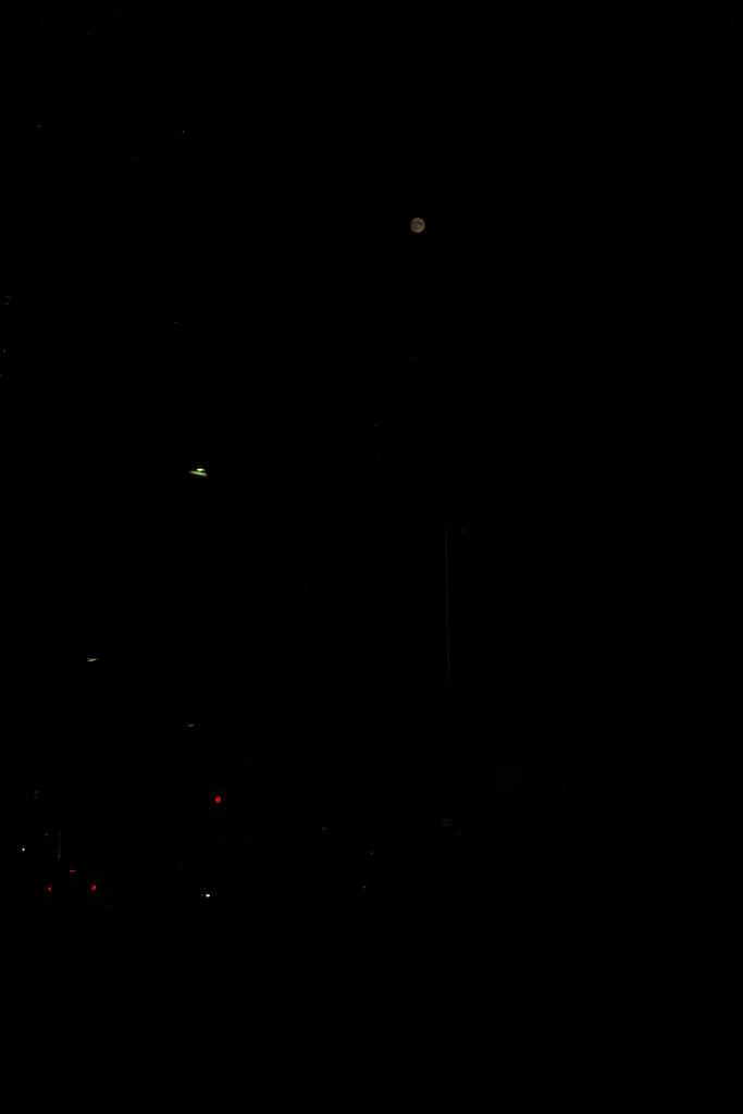 full moon taken with GR3