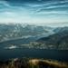 Lago di Como ** EXPLORED **