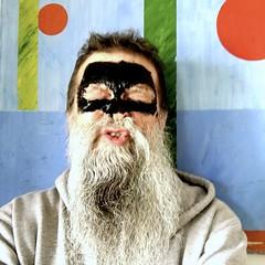 #Beardo #MaskUp