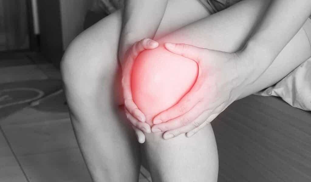 utiliser-des-médicaments-pour-les-os-pour-guérir-arthrose