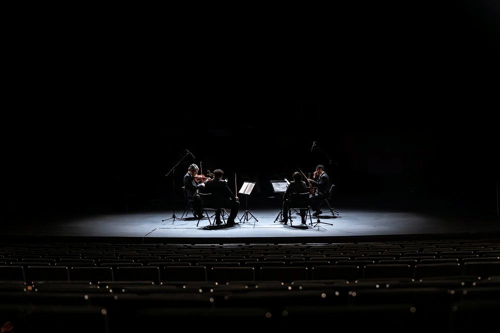 cuarteto1