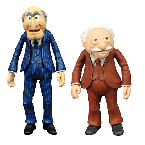 Muppets_Statler_Waldorf