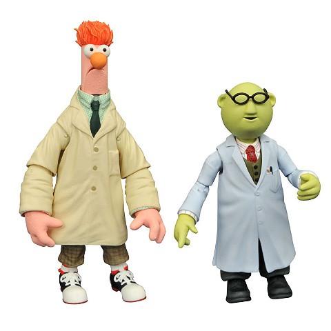 Muppets_Bunsen_Beaker