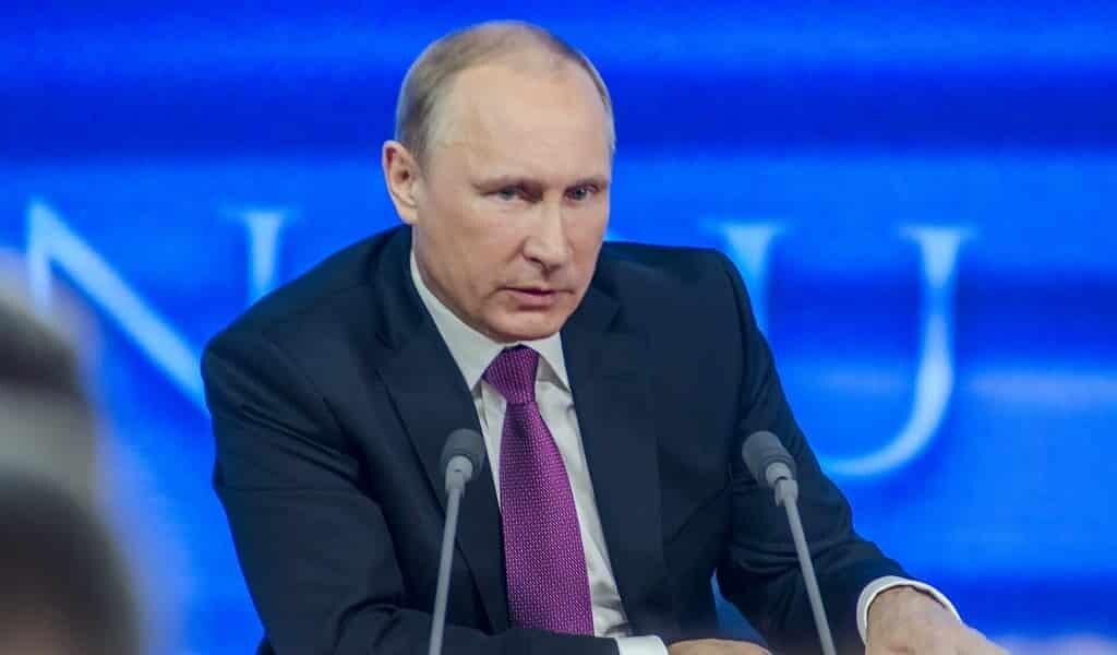 tout-ce-il-faut-savoir-sur-le-vaccin-russe