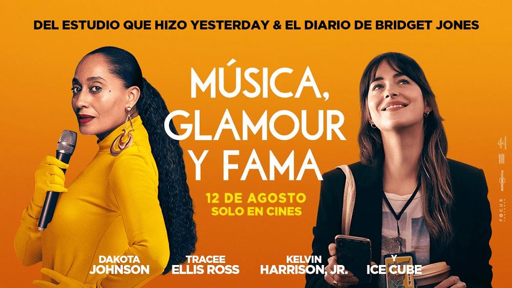 2020.08.12 música glamur y fama