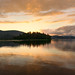 Lac Tremblant Gold