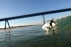 Surfer,27/07/2020<!!!!!!!!!!!!
