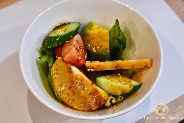 瀧割烹日式料理, 嘉義平價日本料理, 嘉義日本料理推薦, 瀧割烹日式料理菜單