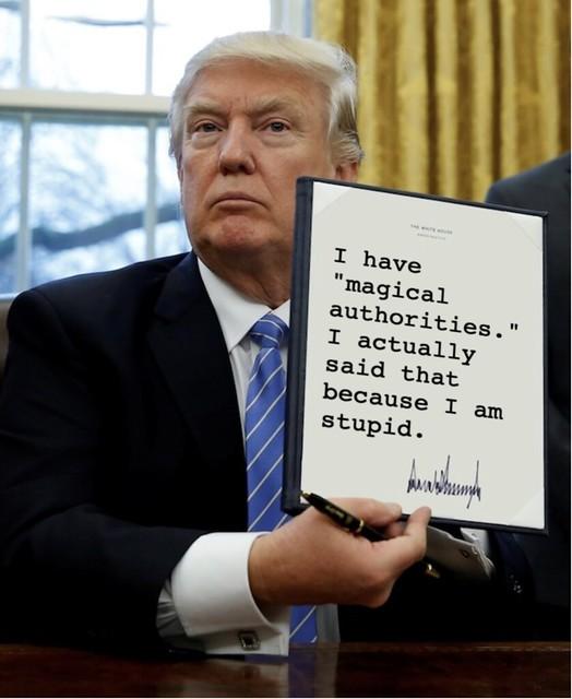 Trump_magicalauthorities