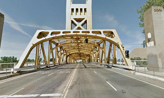 Google-View-20