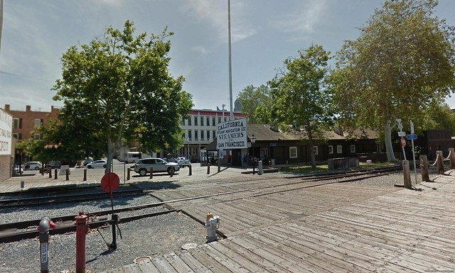 Google-View-8