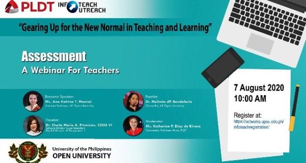 PLDT_Infoteach_Outreach_Speakers