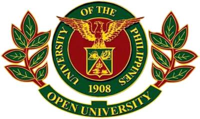 PLDT UP Open University