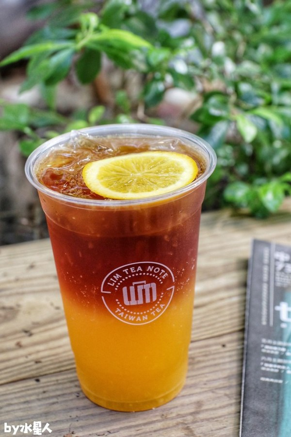 50247695386 3a7979a253 b - 熱血採訪|聆茶音符老宅茶店新開幕!手搖飲、冷泡茶都是銅板價,指定飲品買一送一,還有用喝的檸檬塔!