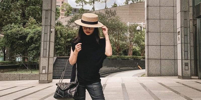 Dior 孫芸芸同款DiorSoStellaire1膠框漸層太陽眼鏡 + 必買Balmain經典西外bug價! + Gucci 1955提包好價
