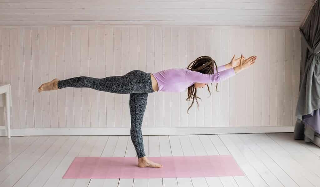 le-yoga-aide-les-gens-ayant-des-problèmes-cardiaques