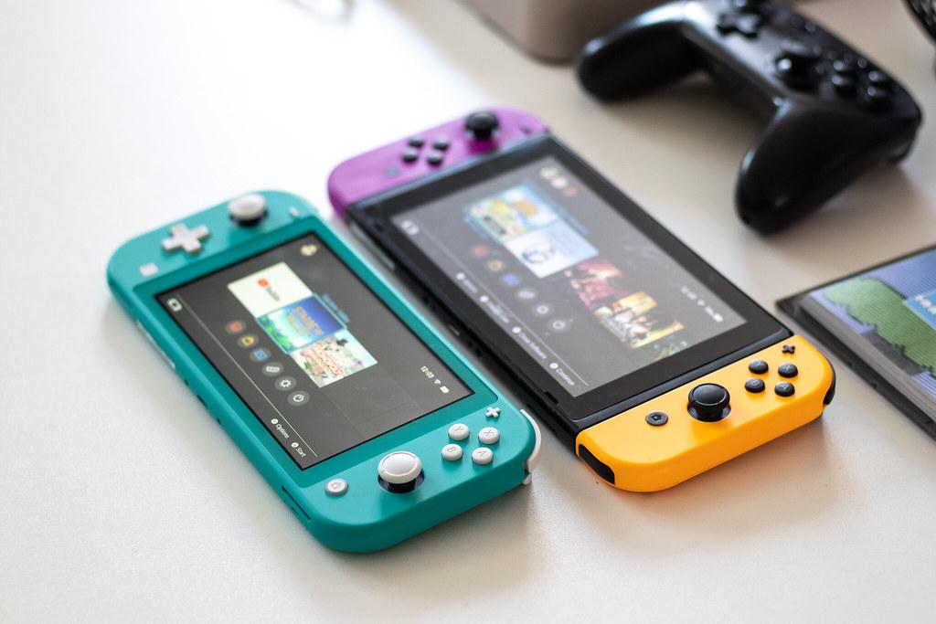 Nintendo-Switch-lite-gam2