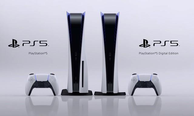 PS5-gamdigital