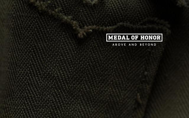 medal-of-honor-portadagam