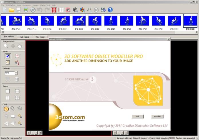 3DSom Pro 3.2.0.0 x86 x64 full