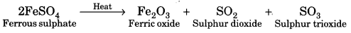Periodic Classification of Elements Class 10 Extra Questions with Answers Science Chapter 5, 10