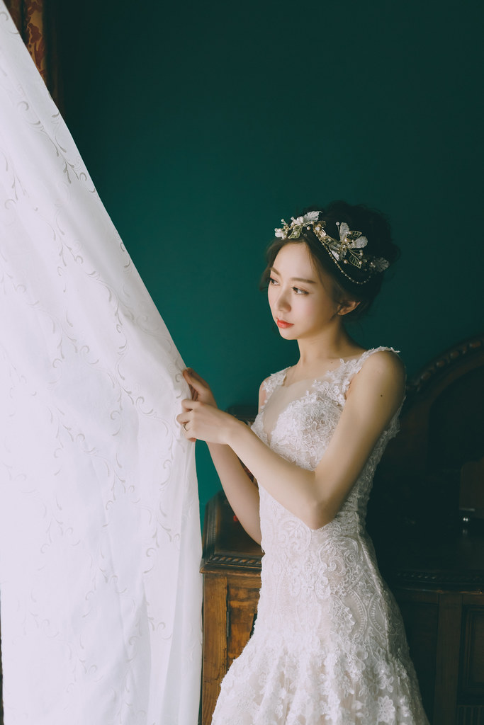 彰化婚紗拍攝