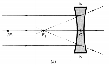 Light Reflection and Refraction Class 10 Extra Questions with Answers Science Chapter 10, 6