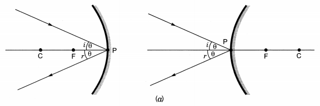 Light Reflection and Refraction Class 10 Extra Questions with Answers Science Chapter 10, 30