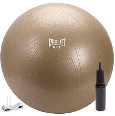 3-exercise ball