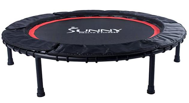 2-trampoline