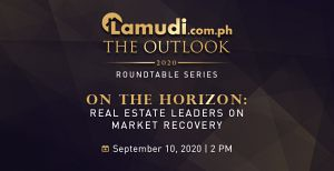 Real Estate Leaders to Discuss Challenges and Opportunities in the Post-Pandemic World by Lamudi
