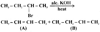 MCQ Questions for Class 12 Chemistry Chapter 10 Haloalkanes and Haloarenes with Answers 5