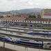 PLM Albert Wilmetz et Maurice Yvain- Marseille Saint Charles
