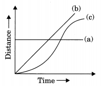 Motion and Time Class 7 Extra Questions and Answers Science Chapter 13 9