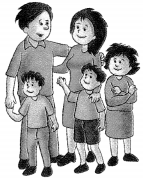 Interrogative Exercise for Class 3 CBSE with Answers 3
