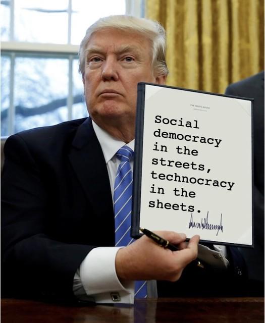 Trump_socdemtechno