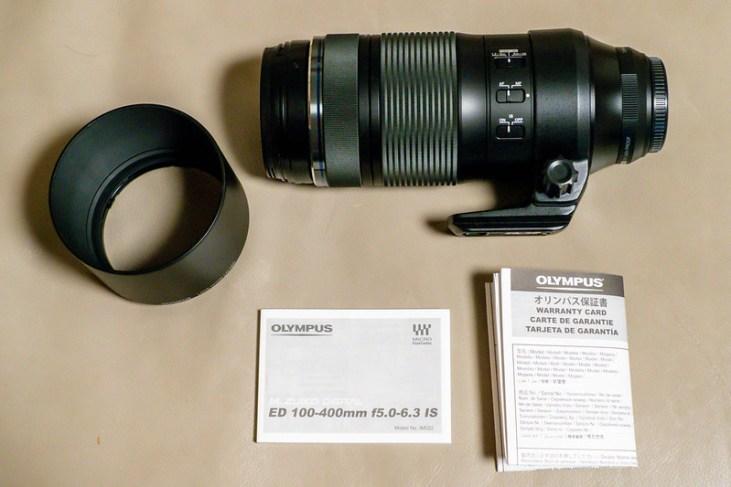 P9111626