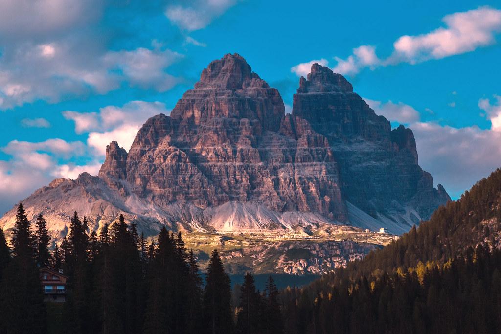 DSC_mountain-2