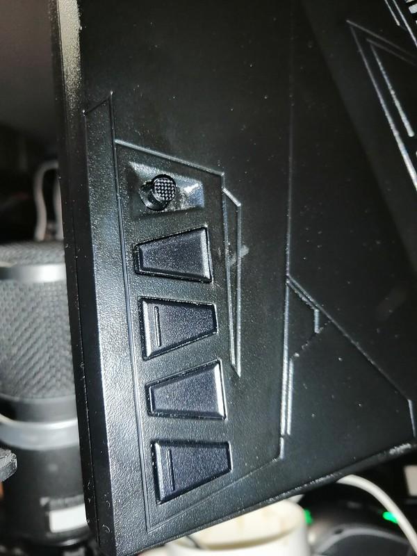 Monitor Asus VG248QG