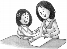 Alphabetical Order Worksheet Exercises for Class 2 Examples with Answers CBSE 4