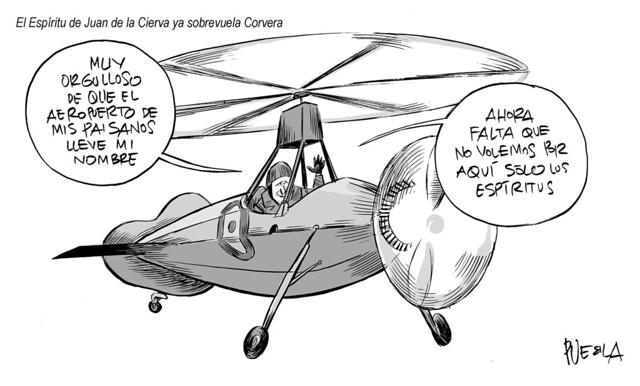 Puebla - 300PPP