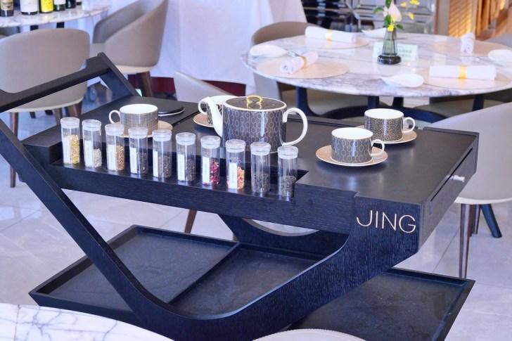 50351535488 c8f8145909 b - 熱血採訪│2020年台中米其林餐盤下午茶來囉!高顏質管家式服務,喝茶喝酒都享受